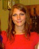 Cheryl Coates 2
