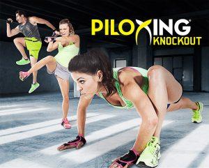 piloxing-knockout