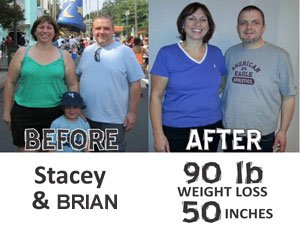 stacy-brian